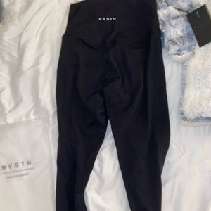 NVGTN signature leggings
